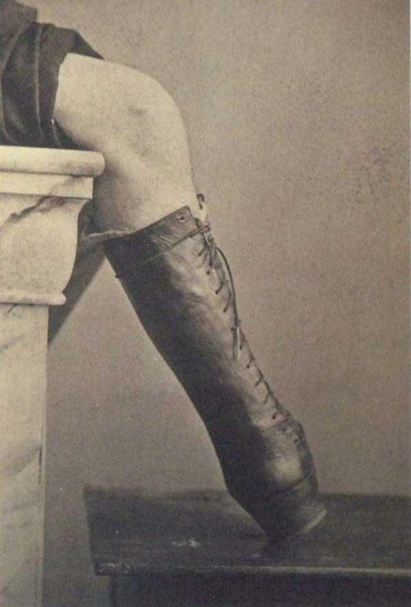 creepy-vintage-pictures (4)