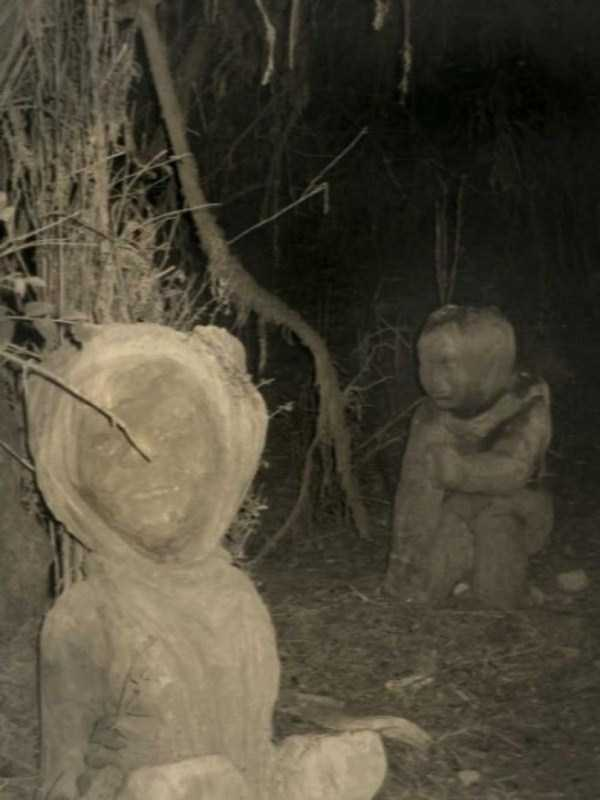 creepy-vintage-pictures (6)