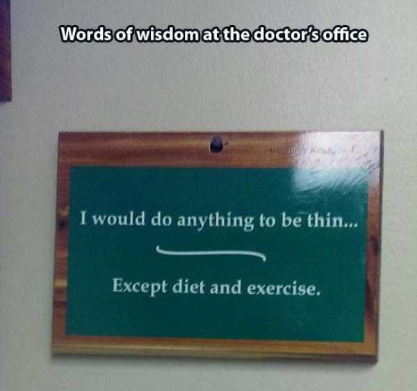 doctor-humor (11)