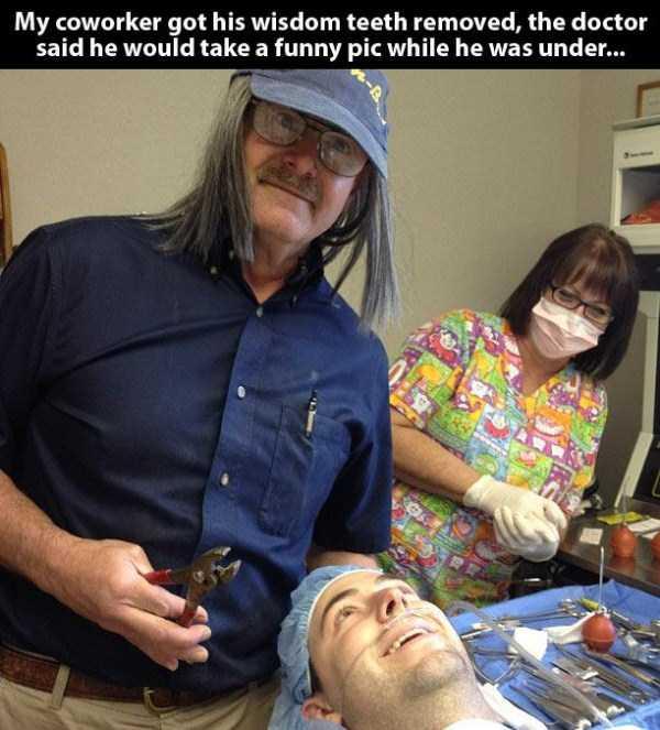 doctor-humor (18)