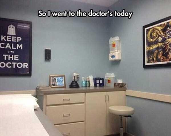 doctor-humor (7)