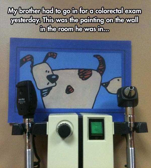 doctor-humor (8)