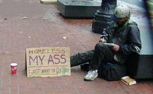 Honesty is Always Appreciated (37 photos) 15