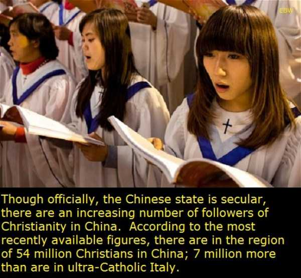 facts-about-china (12)