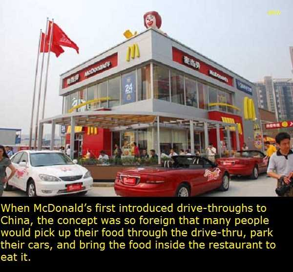 facts-about-china (16)