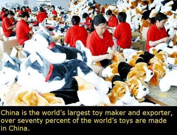 facts-about-china (21)