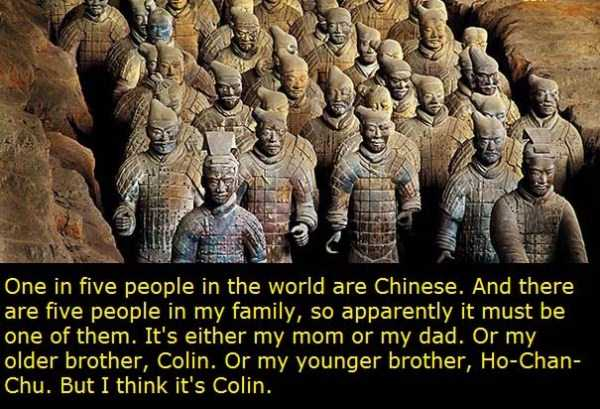 facts-about-china (24)