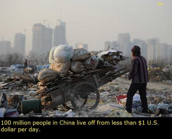facts-about-china (25)