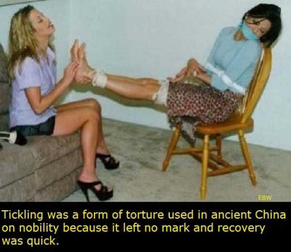facts-about-china (26)