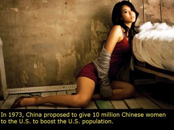 facts-about-china (28)