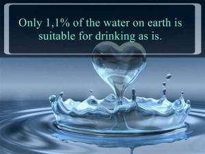 Must-Know Facts About Water (24 photos) 1