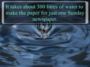 Must-Know Facts About Water (24 photos) 11