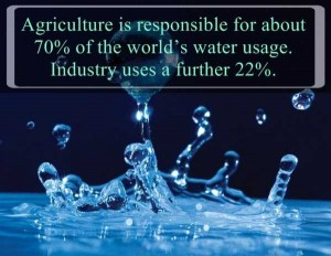 Must-Know Facts About Water (24 photos) 12