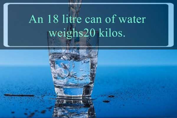 facts-about-water (14)