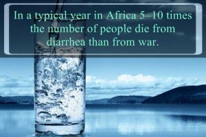 Must-Know Facts About Water (24 photos) 15