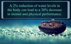 Must-Know Facts About Water (24 photos) 16