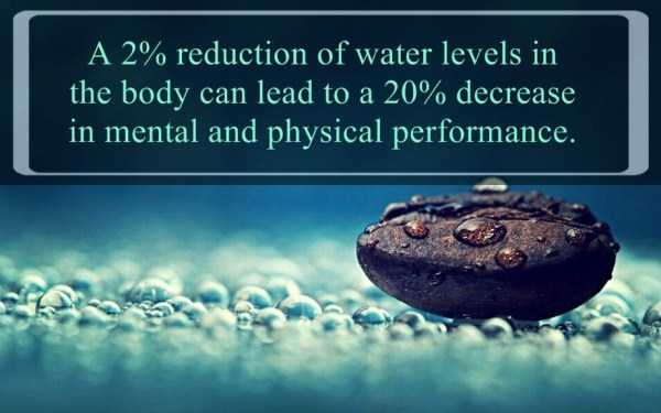 facts-about-water (16)
