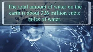 Must-Know Facts About Water (24 photos) 18