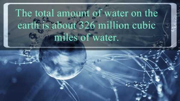 facts-about-water (18)