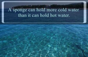 Must-Know Facts About Water (24 photos) 21