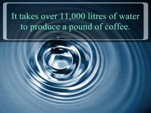 Must-Know Facts About Water (24 photos) 24