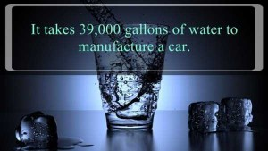 Must-Know Facts About Water (24 photos) 3