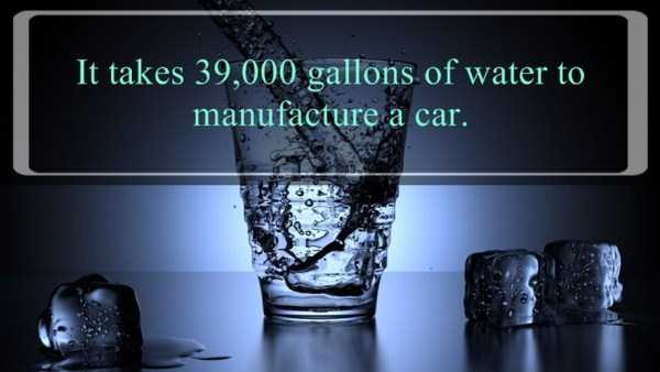 facts-about-water (3)