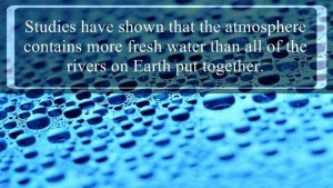 Must-Know Facts About Water (24 photos) 4