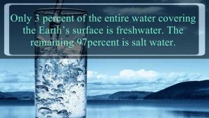 Must-Know Facts About Water (24 photos) 7