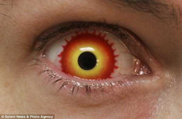 freaky-contact-lenses (1)