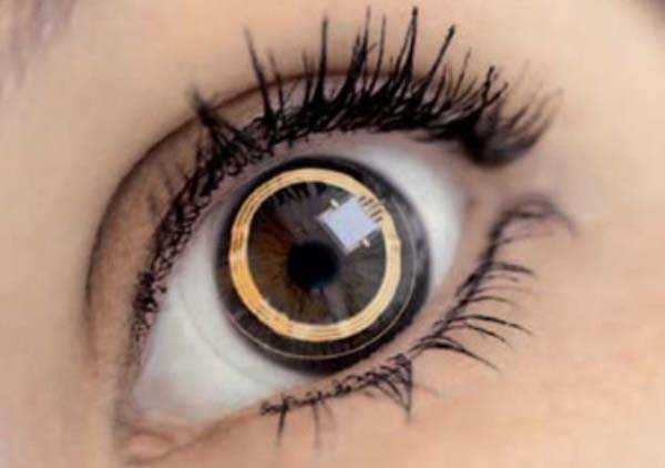 freaky-contact-lenses (11)