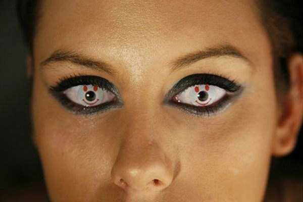 freaky-contact-lenses (4)