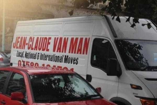 27 Hilariously Memorable Business Names (27 photos) 13