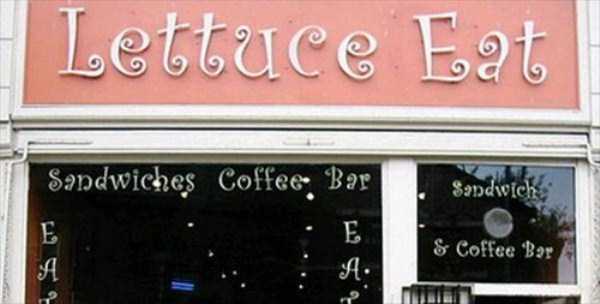 funny-and-catchy-business-names (15)