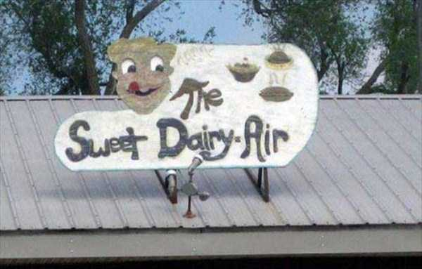 funny-and-catchy-business-names (16)