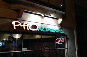 27 Hilariously Memorable Business Names (27 photos) 18