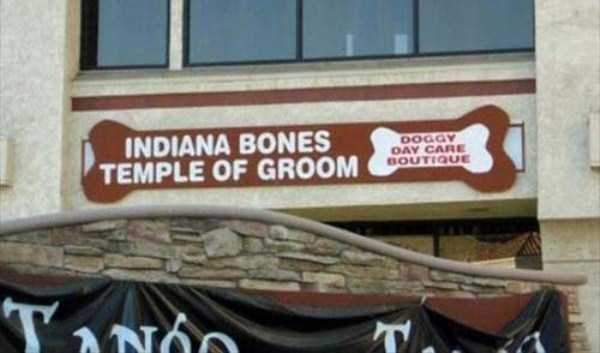 funny-and-catchy-business-names (7)