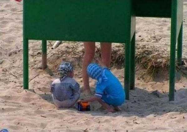 funny-beach-moments (4)