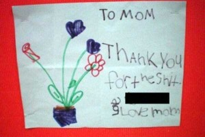 Hilarious Spelling Mistakes Made by Kids (21 photos) 18