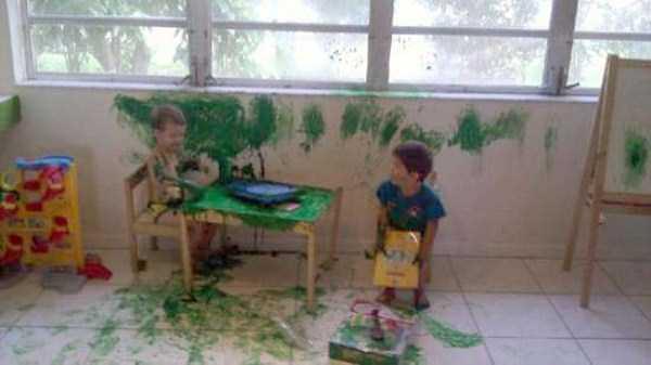 funny-kids (25)