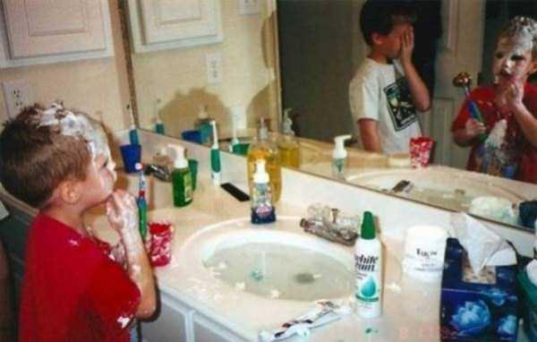 funny-kids (7)