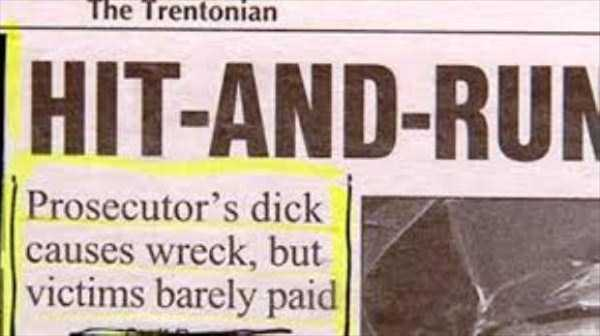 funny-news-headlines (1)
