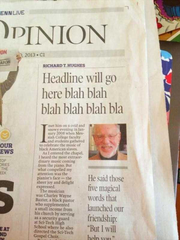funny-news-headlines (12)