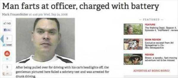 funny-news-headlines (13)