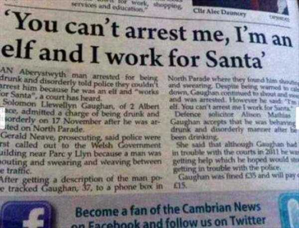 funny-news-headlines (14)