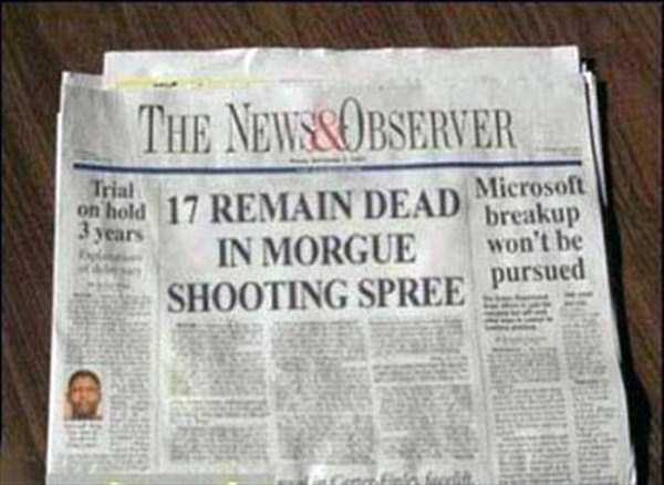 funny-news-headlines (17)