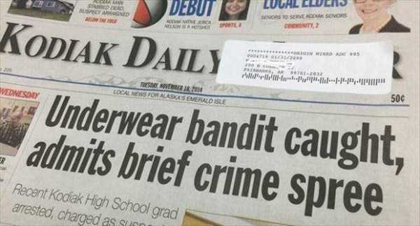 funny-news-headlines (18)