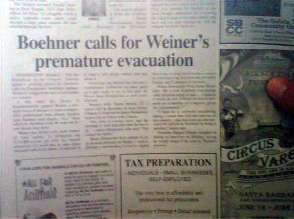 funny-news-headlines (21)