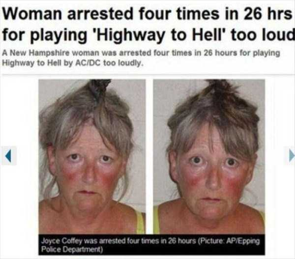 funny-news-headlines (3)