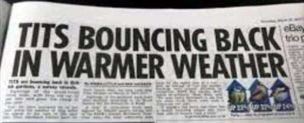 funny-news-headlines (4)